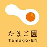 Tamago-EN